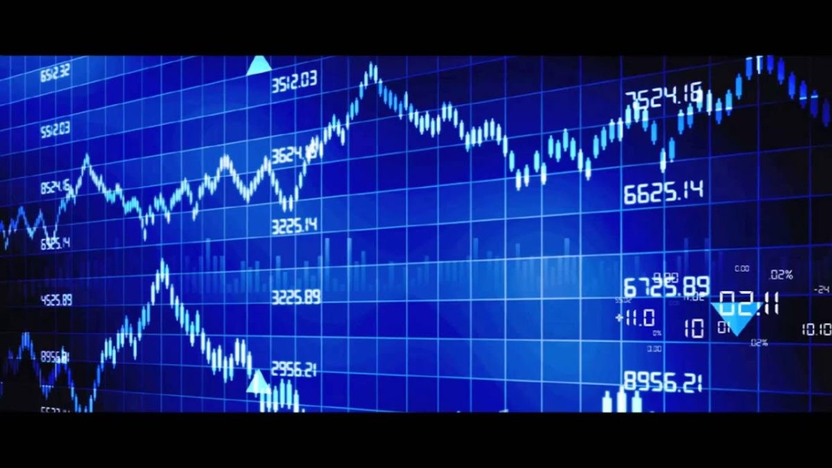 binary options strategy scams on the internet